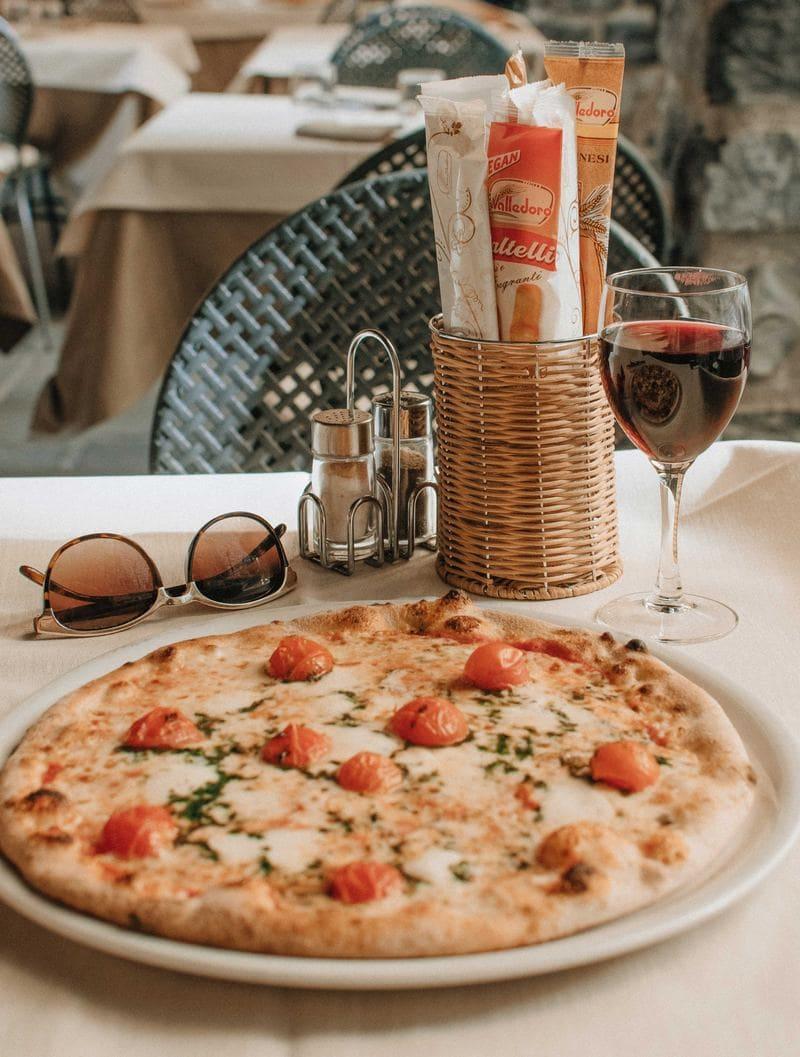 Pizzeria Ibbenbüren
